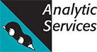 Analytic Services GmbH. Datenanalyse